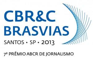 Selo_Jornalismo2013