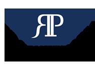 RP Consultoria