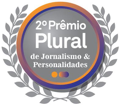 Plural logo